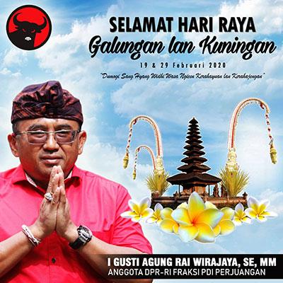 Rai Wijaya