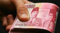 Kepala Kejaksaan Negeri Jakarta Barat, Bayu Adhinugroho Arianto