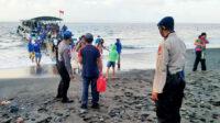 KBO Satpolair Polres Klungkung, Iptu I Gede Yasa
