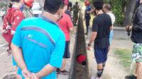 Kapolsek Denpasar Timur, Kompol I Nyoman Karang Adiputra