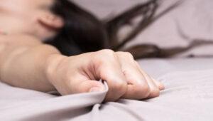 Fakta! Wanita Perlu Waktu 13 Menit 25 Detik untuk Capai Orgasme -  PATROLIPOST