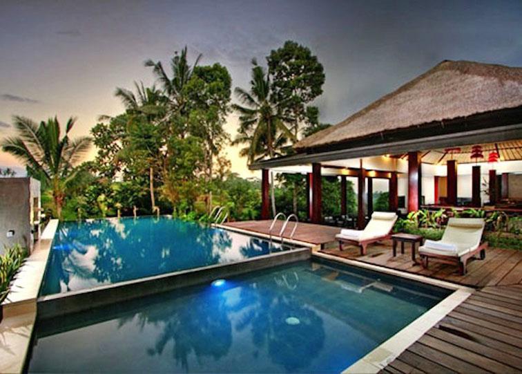 Inilah Perjalanan Kasus Pemalsuan Surat Jual Beli Villa Bali Rich Patrolipost