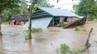banjir 22222