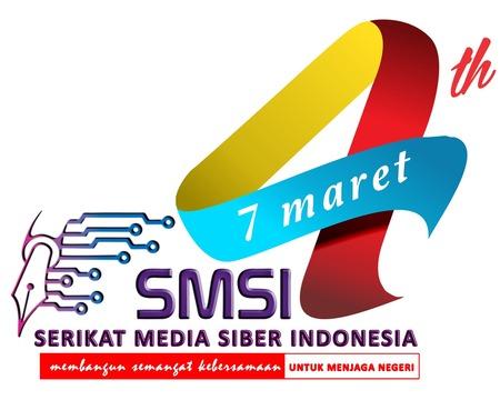 banner smsi (1)