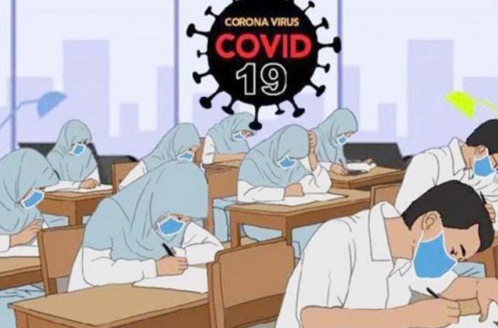 covid33333