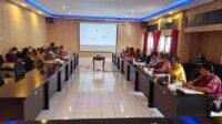 dana bkk provinsi bali