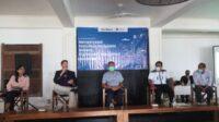 digitalisasi transportasi menciptakan kenyamanan bagi wisatawan (1)